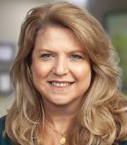 Melissa Dambro